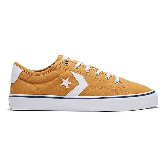 Converse Star Replay OX Mens Multiple Sizes